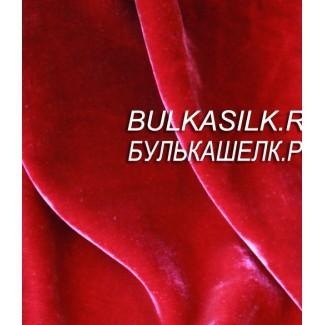 бархат, шелк для цветов, ткани, шелк, крепдешин, эксельсеор, атлас, шифон, жоржет, туаль, вуаль, цветы из шелка, шелковые цветы, цветоделие,